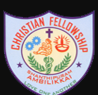 Christian College of Nursing, Dindigul