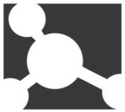 Logo Innicio