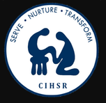 Christian Institute of Health Sciences and Research College of Nursing