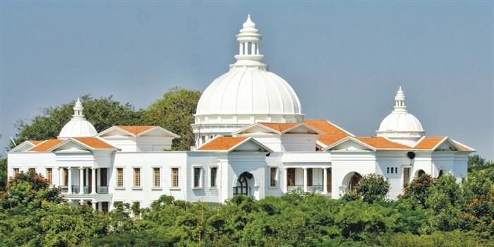 Alliance College of Engineering and Design, Bengaluru Image