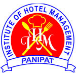 State Institute of Hotel Management, Panipat