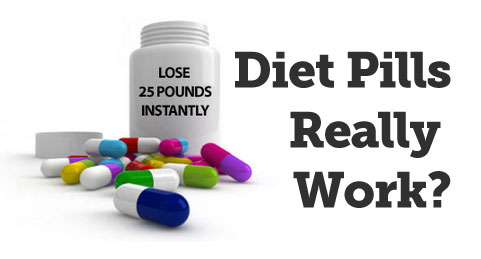 lipozene diet pills