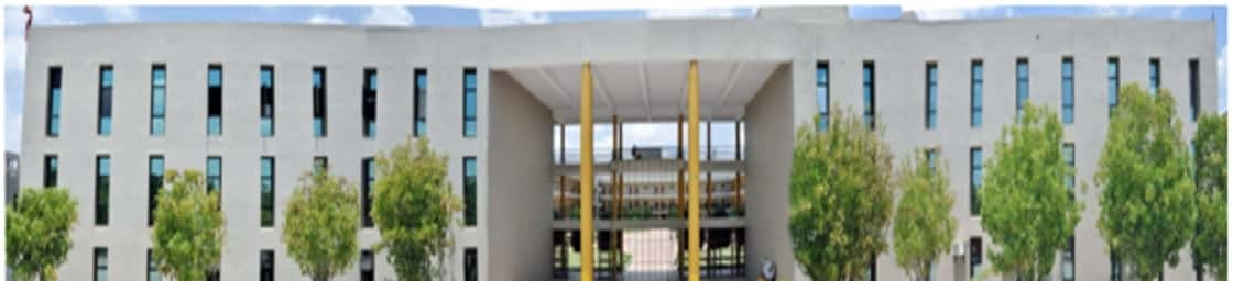 Mahakal Institute Of Technology And Science, Ujjain