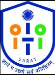 IIIT (Indian Institute of Information Technology), Surat