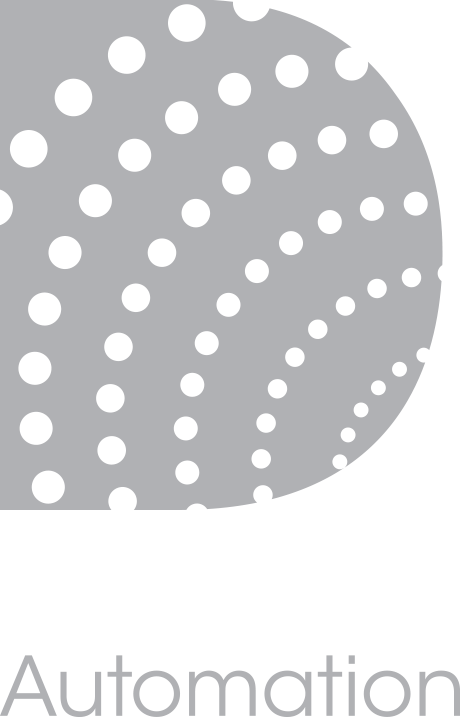 Disruptor Automation