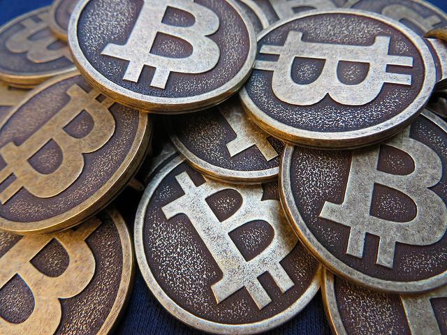 Iotx Coin