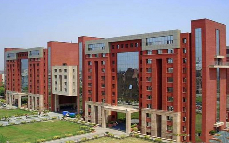 Amity School Of Engineering And Technology, Delhi