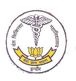Government College of Dentistry, Indore