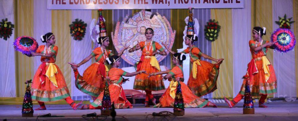 Nav Sadhana Kala Kendra, Varanasi Image