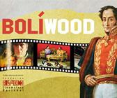 Bolíwood Film Festival