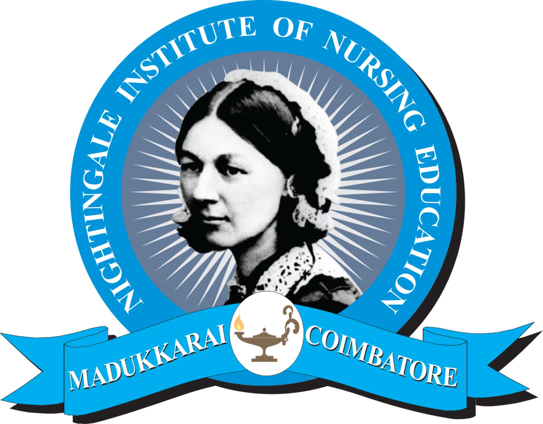 Nightingale Institute of Nursing Education, Coimbatore