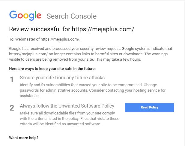 malware-review-google.png