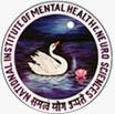 National Institute of Mental Health and Neurosciences, Bengaluru