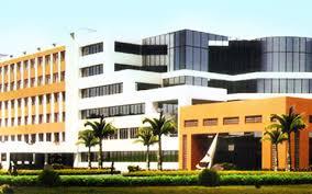 Aayushman Nursing College Image