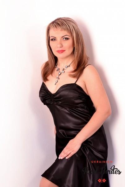 Photo gallery №9 Ukrainian women Viktoriya