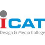 ICAT Design and Media College, Chennai