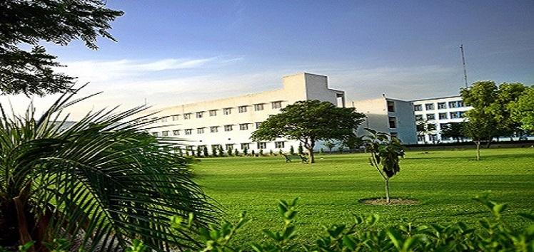 College Of Basic Sciences and Humanities, Guru Kashi University Image
