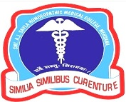 Smt.A.J.Savla,Homoeopathic Medical College & Research Institute