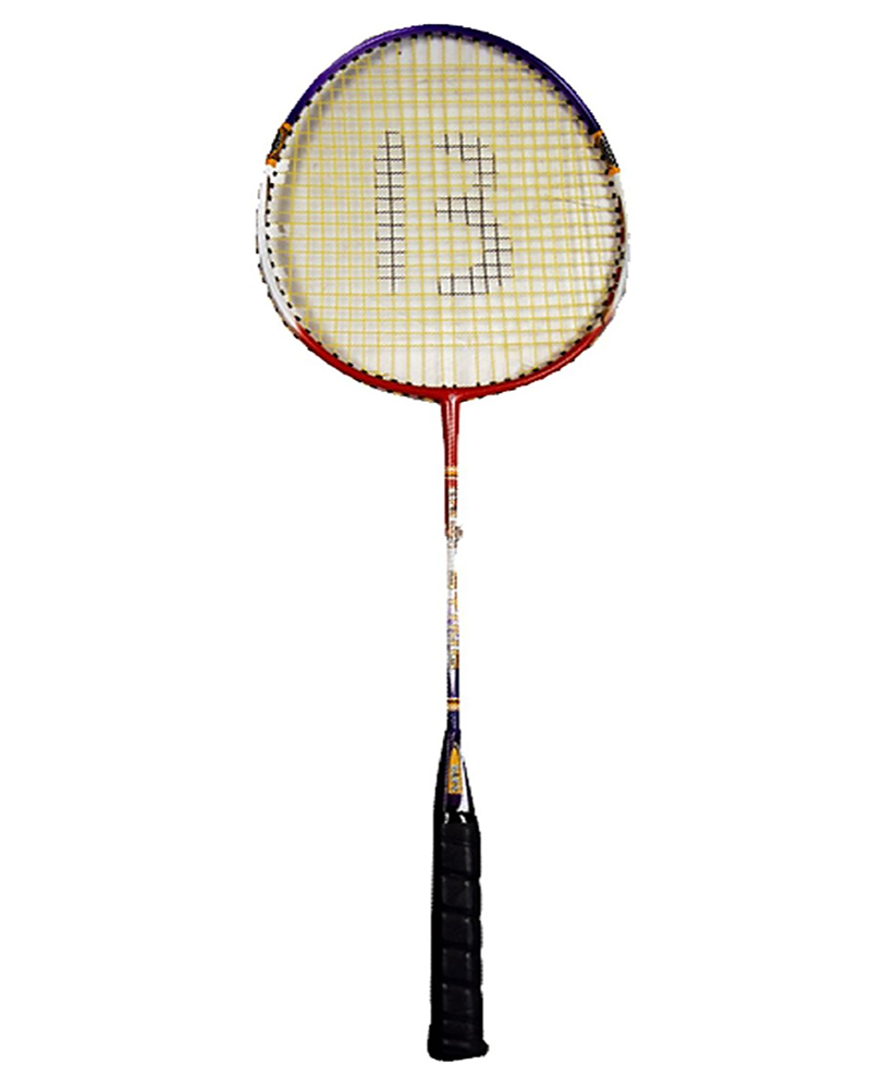 AVM racket