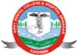 Government  Dental College, Srinagar