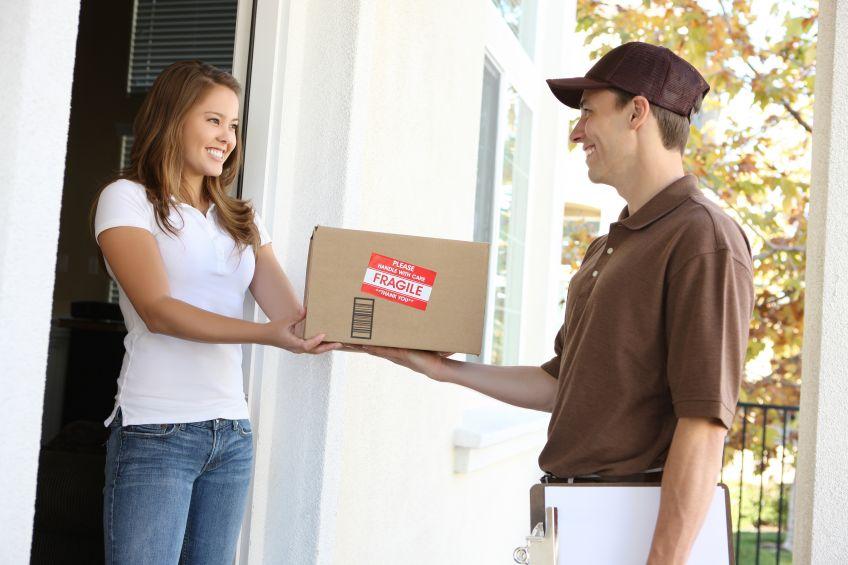 istilah shipping