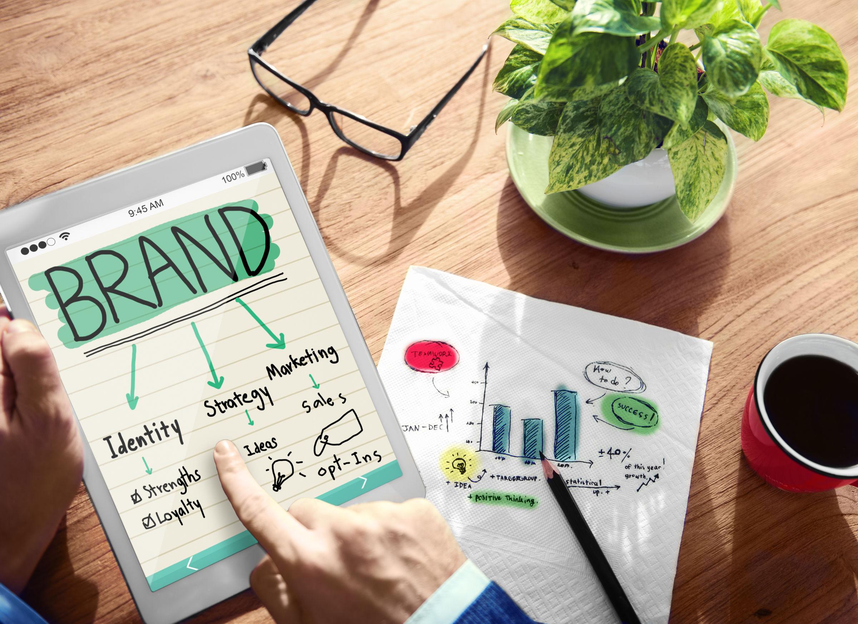 Bagaimana Caranya Membangun Digital Branding yang Kuat