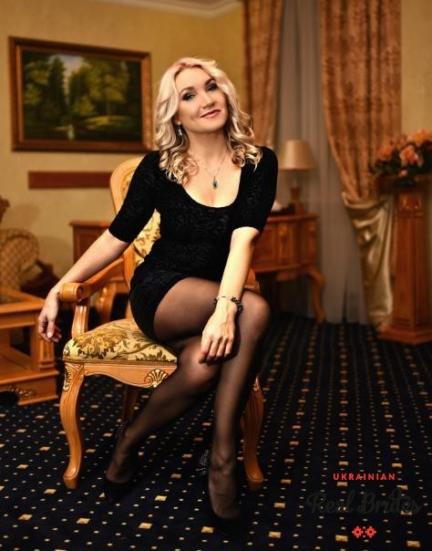 Photo gallery №8 Ukrainian lady Ekaterina