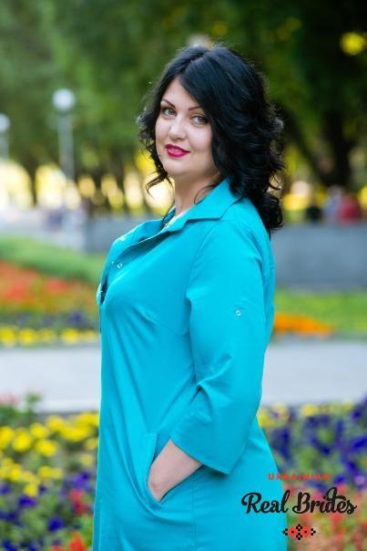 Photo gallery №7 Ukrainian lady Marina