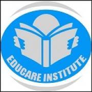 Educare Institute of Dental Sciences, Malappuram