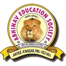 ABHINAV EDUCATION SOCIETY'S INSTITTUTE OF MANAGEMENT AND BUSINESS ADMINISTRATION, AKOLE
