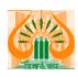 SMVDU (Shri Mata Vaishno Devi University)