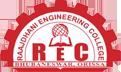 RAAJDHANI ENGINEERING COLLEGE, Bhubaneswar
