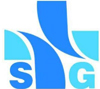 Global College Of Nursing S G MultispecialityHospital,
