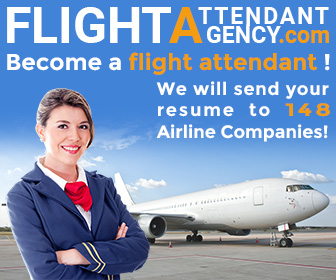 Flight Attendant Agency Get a Job