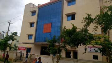 RR Nursing Institutions Image