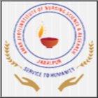 Amarjyoti Institute Of Nursing Sciences and  Research