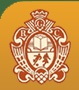 Rajiv Gandhi Ayurvedic College and Hospital, Bhopal