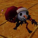 Zlý Duch Vánoc