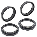Fork and Dust Seal Kit 56-146 KTM 150 SX 2009 2010 2011 2012 2013 2014 2015 2016