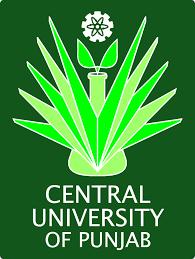 Central University of Punjab
