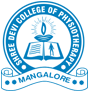 Shree Devi College of Physiotherapy