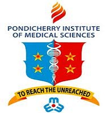 Pondicherry Institute of Medical Sciences and Research, Pondicherry