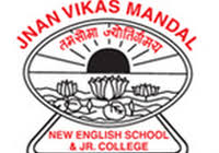 Jnan Vikas Mandals Jr.College and Mehta Degree College Airoli, Navi Mumbai