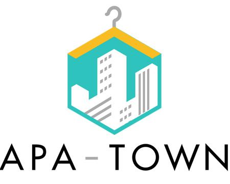 APA-TOWN