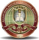 Annapurna Medical Training Nursing Institute