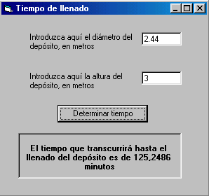 ejemplo formulario visual basic