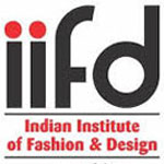 Indian Institute of Fashion and Design, Chandigarh