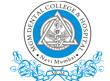 Mahatma Gandhi Mission's Dental College and Hospital Kamothe, Navi Mumbai