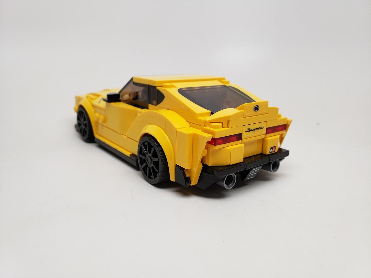 Lego_Supra_02.jpg