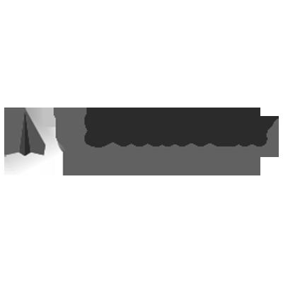 ISTARTER_logo